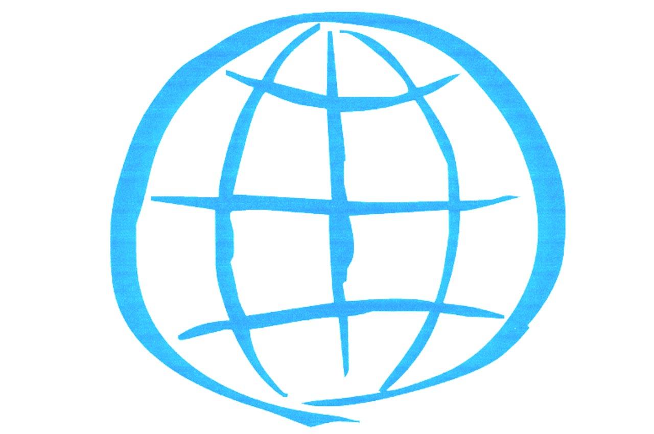 Eine Welt Gruppe Kath Propsteigemeinde St Viktor Xanten